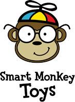Smart Monkey Toys