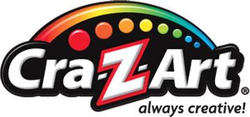 Cra-Z-Art®